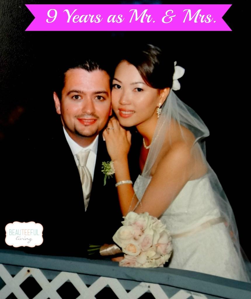 weddingmainphoto