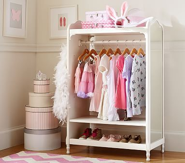 PBK Juliette Dress Up Tower