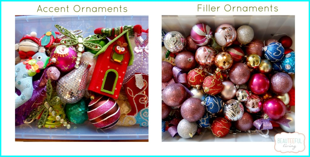 accent_filler_ornaments