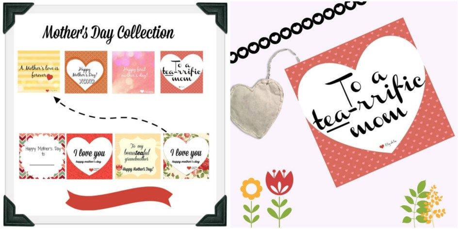 Mothers Day Collection1