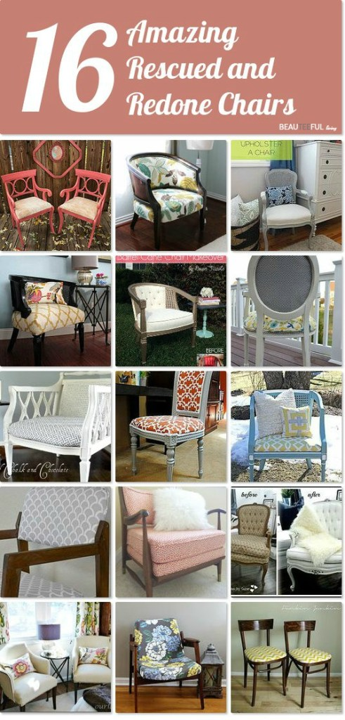 rescued_redone_chairs