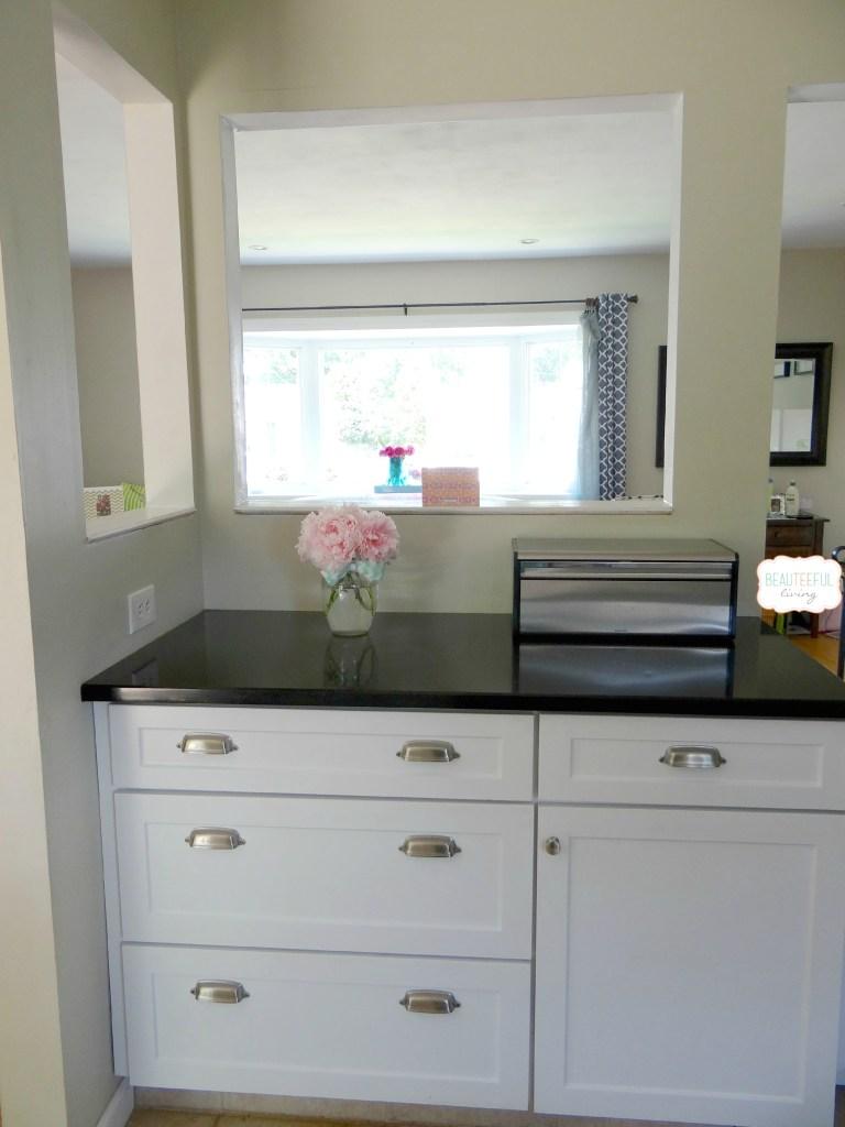 Kitchen Renovation6 - Beauteeful Living