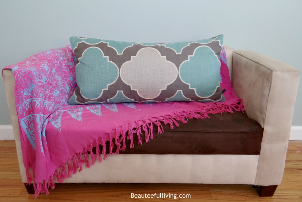 kids loveseat - Beauteeful Living