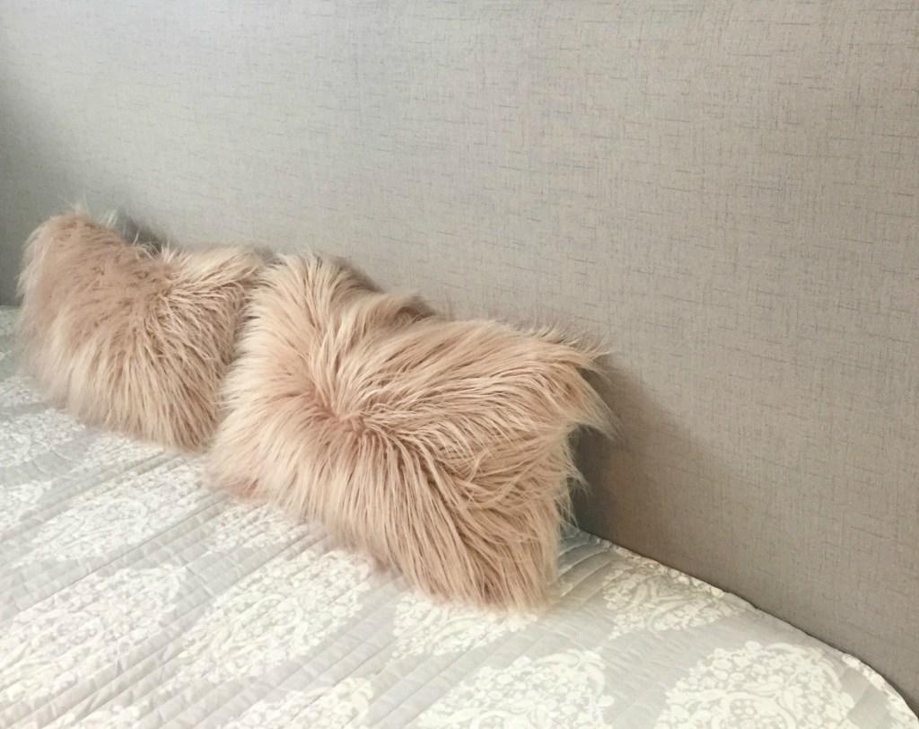 blush-mohair-pillows-beauteeful-living