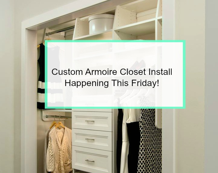 closet-possible-white-reach-in-showroom-closet2