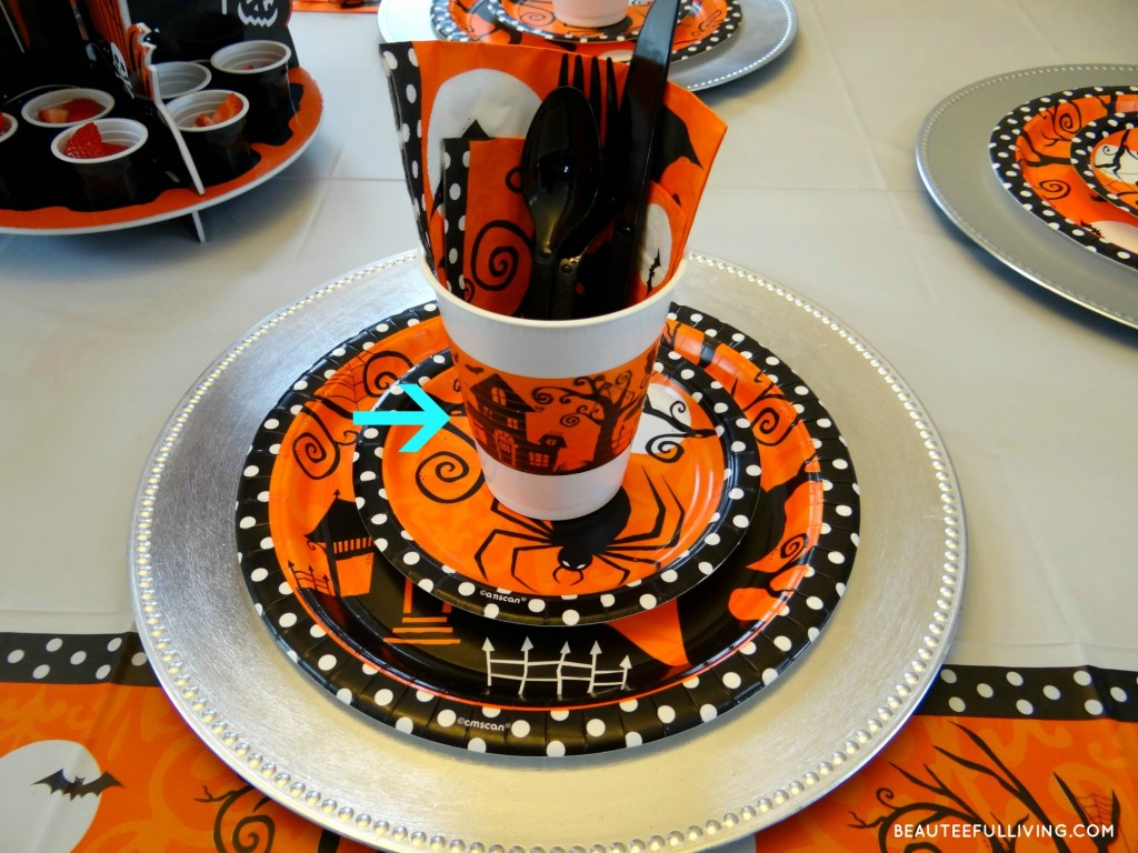 halloween-cup-from-party-city
