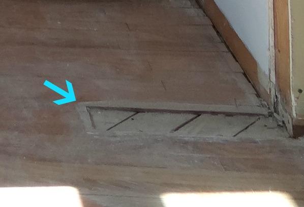 missing-wood-planks