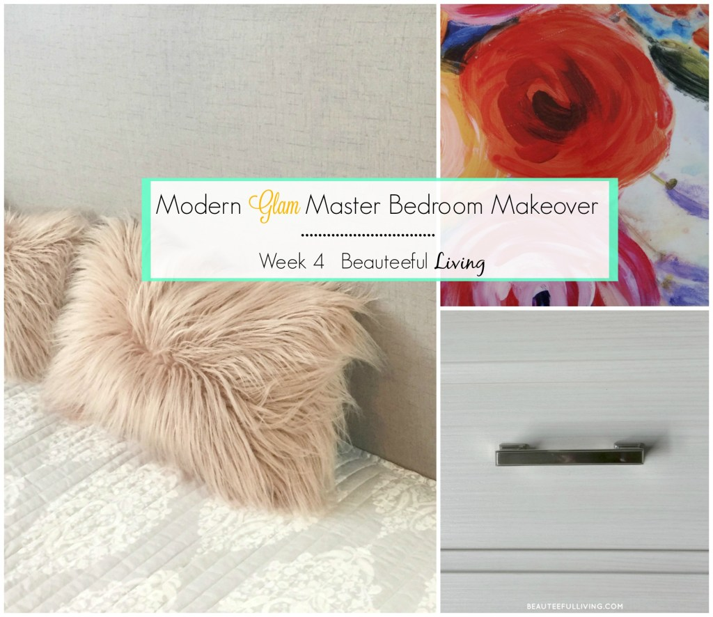 modern-glam-master-bedroom-makeover-week-4