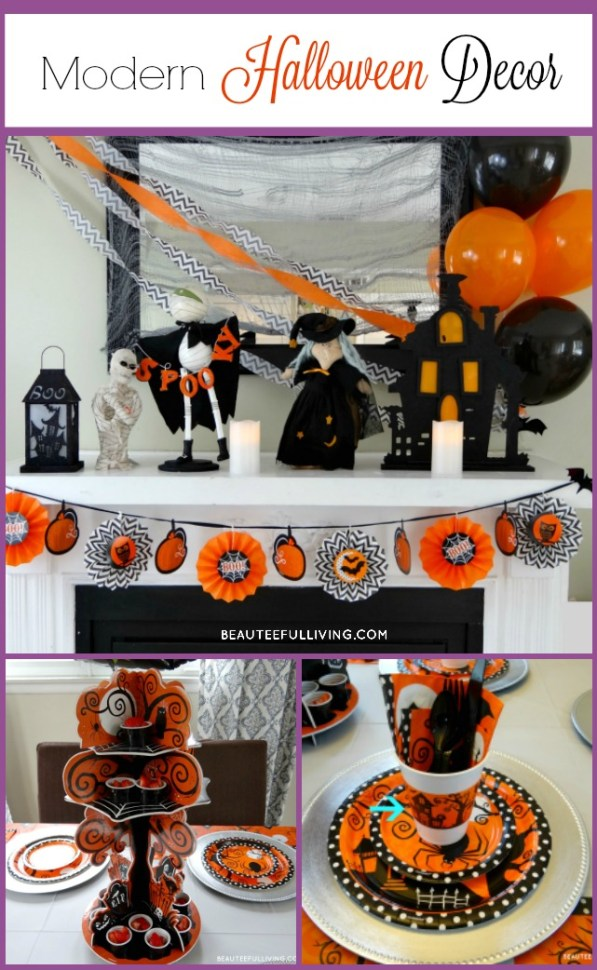 modern-halloween-decor-pin-beauteeful-living