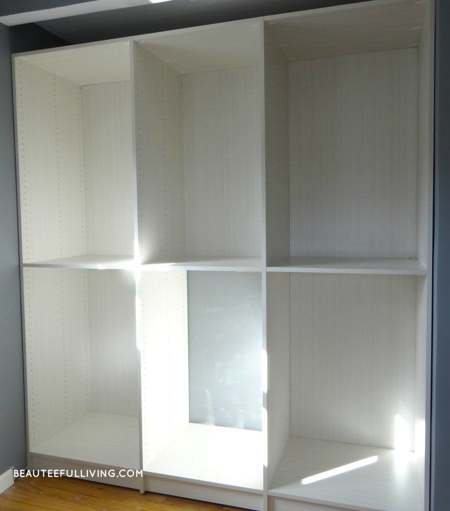 custom-armoire-closet-frame-closet-possible