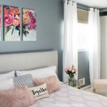 Modern Glam Bedding - Beauteeful Living
