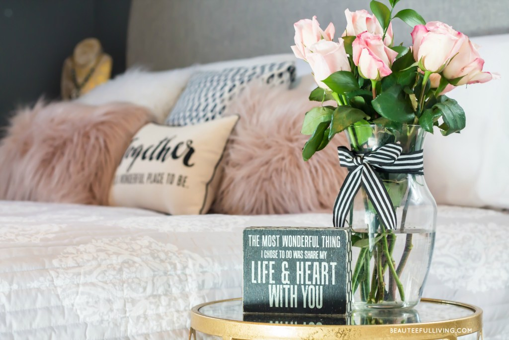 modern-glam-bedroom-bedside-decor-beauteeful-living