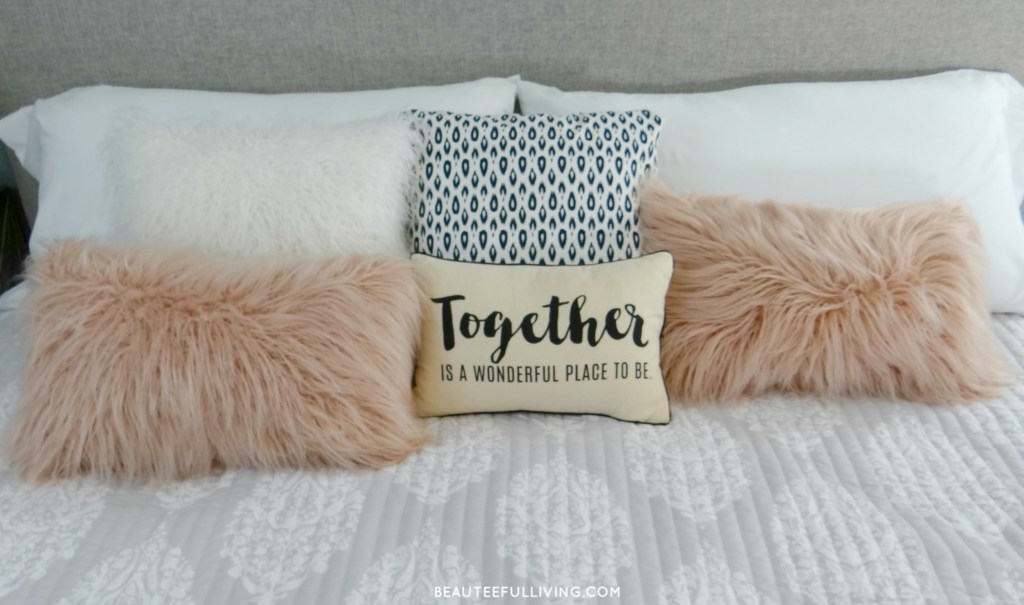 modern-glam-pillows-beauteeful-living
