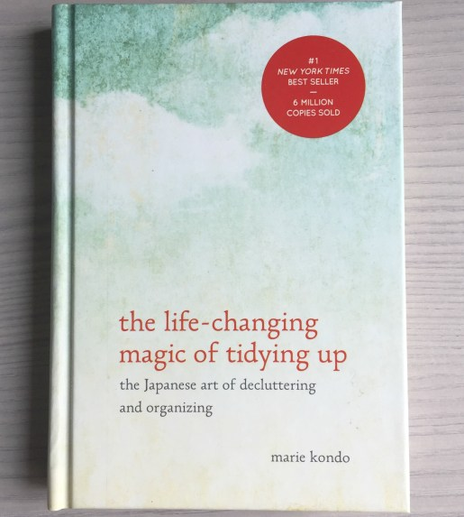 marie-kondo-life-changing-magic-of-tidying-up