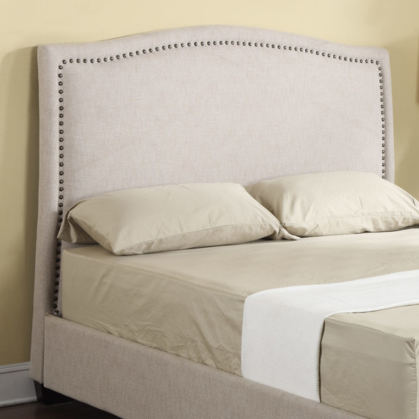 Breslin Upholstered Headboard