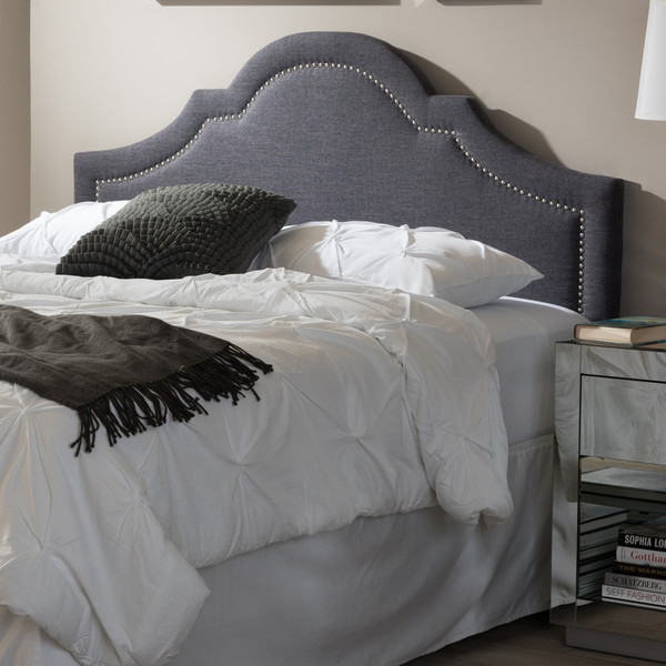 Celine Uphostered Headboard