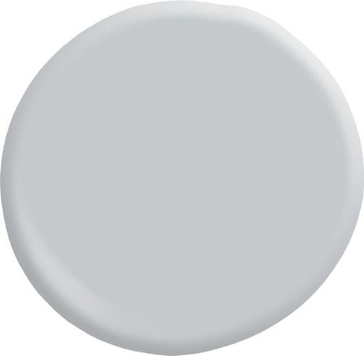 Valspar Paint Color - Gravity