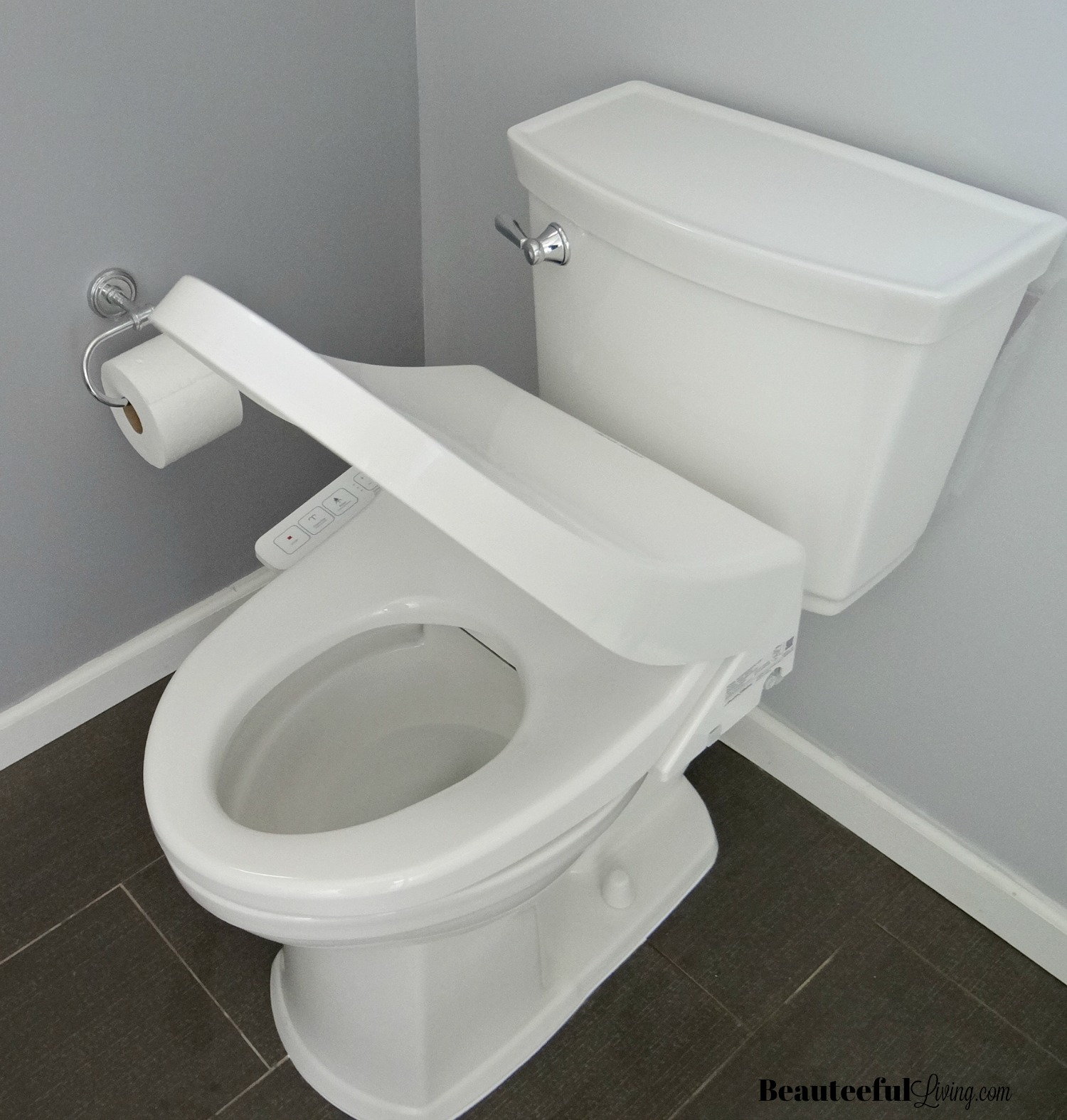 The Vormax Toilet Difference Orc Week 5 Beauteeful Living