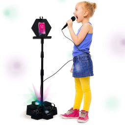 All in One Karaoke Machine