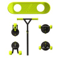 MorfBoard Skate and Scoot