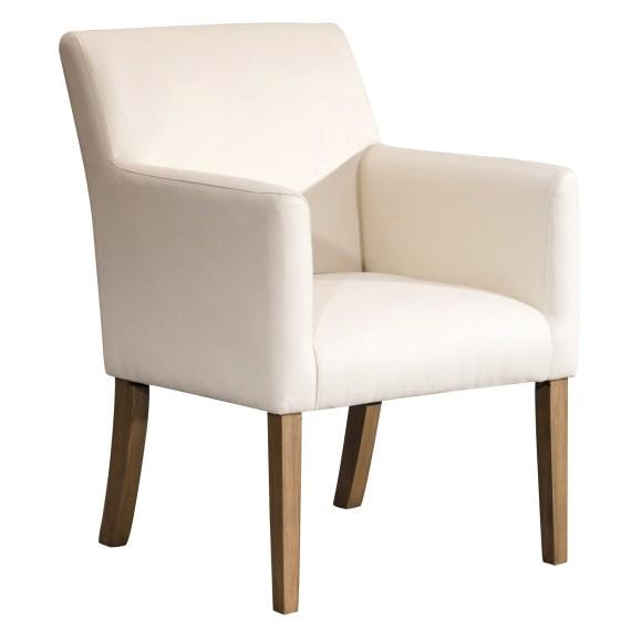 HomePop Lexington Dining Chair