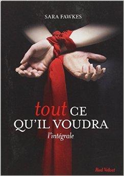 Livre Comme 50 Nuances De Grey : livre, comme, nuances, Livres, Plairont, Nuances, Beaute, Tendances
