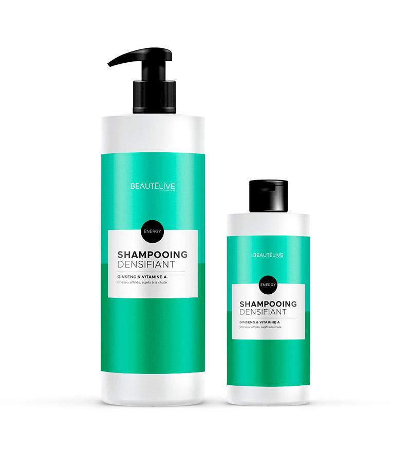 shampoing_densifiant_expert