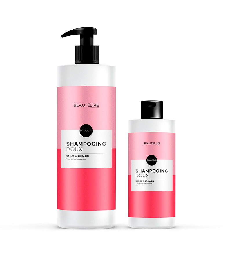 shampoing_doux_expert