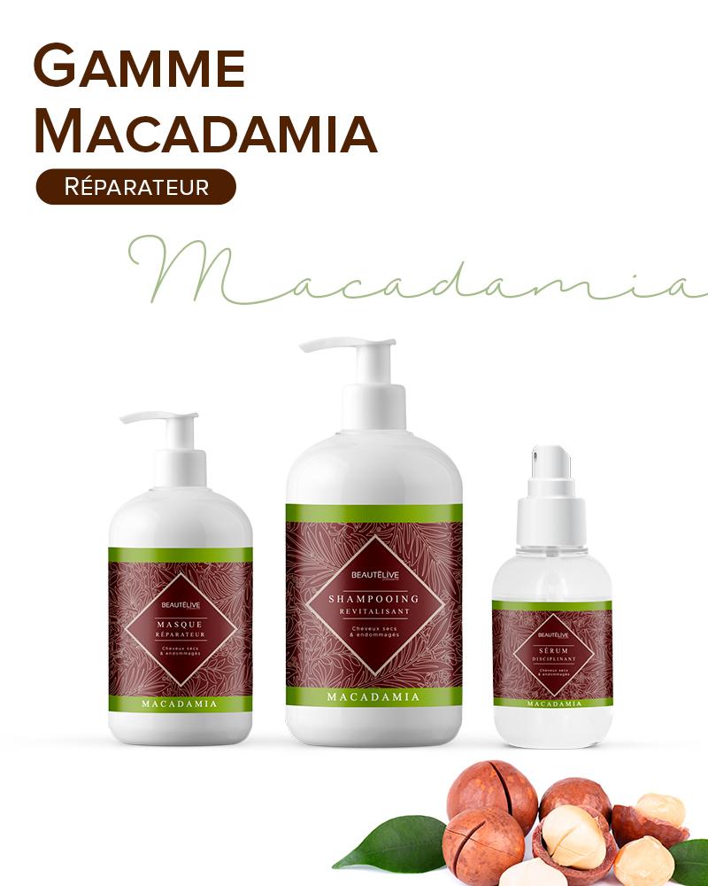 beautelive_macadamia_cheveux_secs