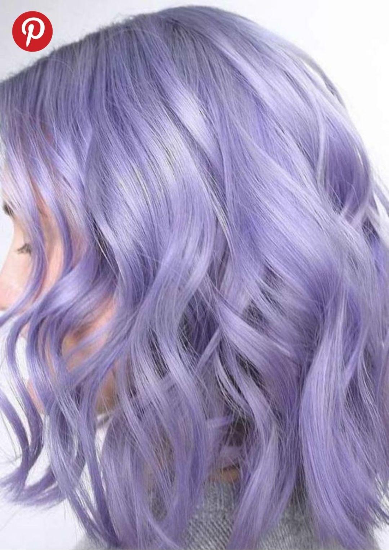 lilas_hair_2