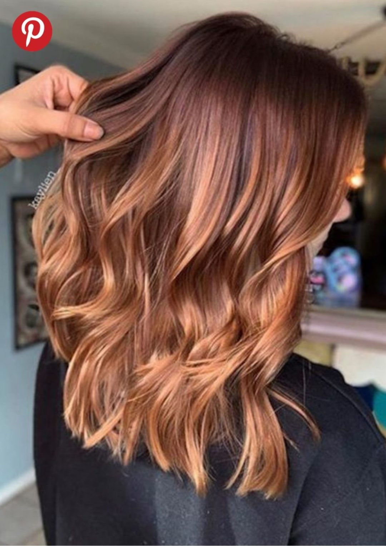 copper_hair