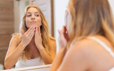 Massage du visage : le secret d'une peau jeune et resplendissante !