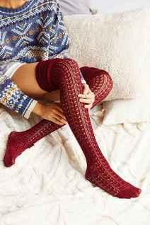 UO Socks