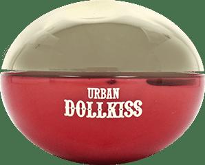 UrbanDollKiss Delicious Collagen