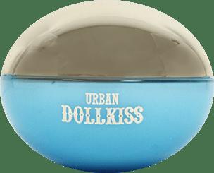 UrbanDollKiss Delicious Water