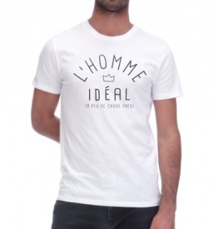 t-shirt-l-homme-ideal