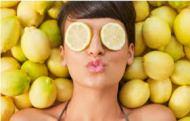 article citron 4