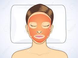 article-points-noirs-masque