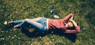 article-plan-anti-fatigue-femme-2