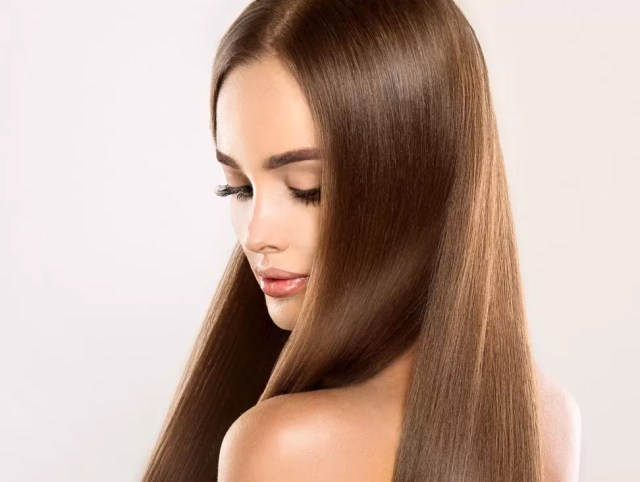 Hair Care Tips To Have Beautiful Hair