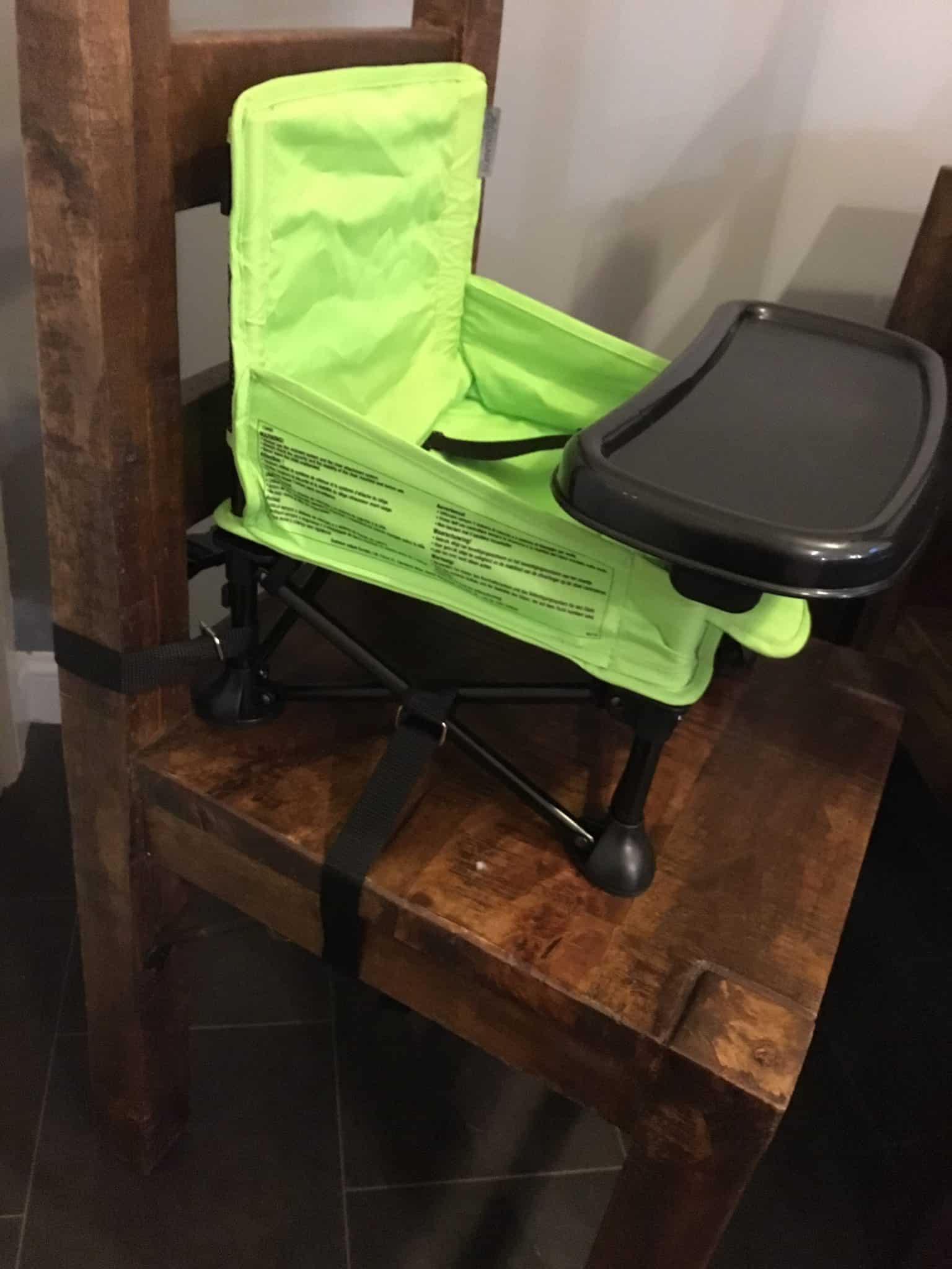 children s pop up chairs best turkey hunting n sit booster chair for by summer infant review