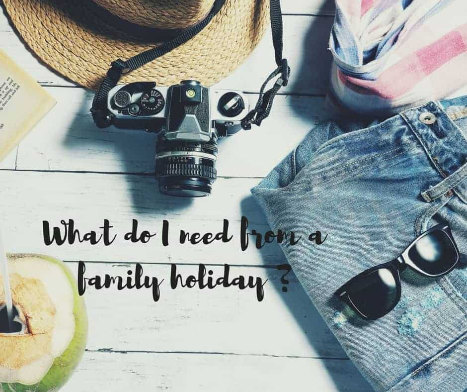 planning-a-family-holiday
