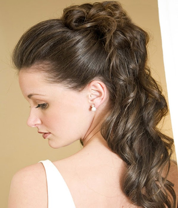 100 Best Hairstyles For Girls In 2017 Beautified Designs