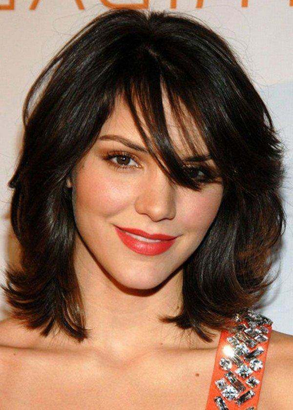 111 Hottest Short Hairstyles For Women 2017 Beautified Designs