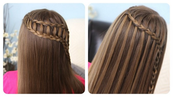 110 Easy Braid Hairstyles For Different Hair Types Beautified