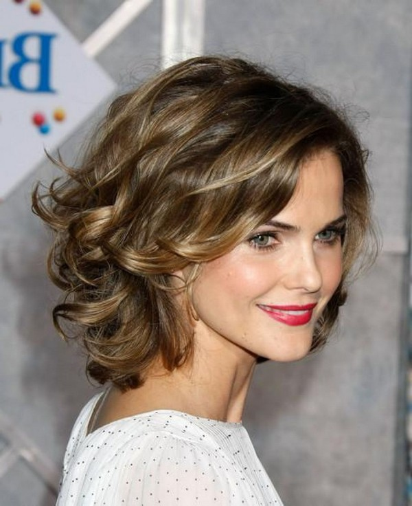 111 Best Layered Haircuts For All Hair Types 2017 Beautified