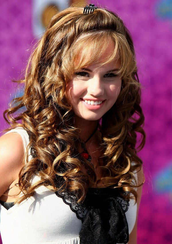 47 Super Cute Hairstyles For Girls With Pictures Beautified Designs