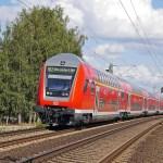ヨーロッパを旅行するなら鉄道?それともLCC?
