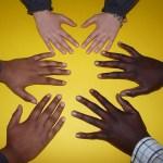 Integrationへの長い道のり(4)