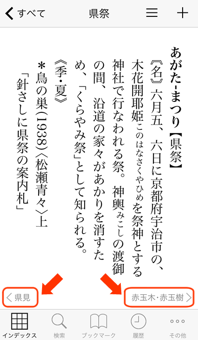 170126_kokugo_daijiten20